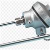 德国温控TC Direct热电偶 温度传感器
