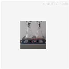 大连直供SH6531 石油沉淀物测定仪