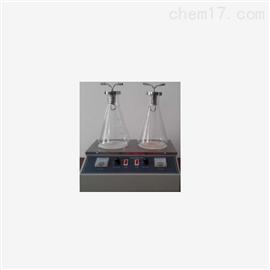 大連直供SH6531 石油沉淀物測定儀