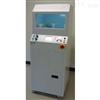 LSC-4000兆声大基片湿法去胶清洗系统