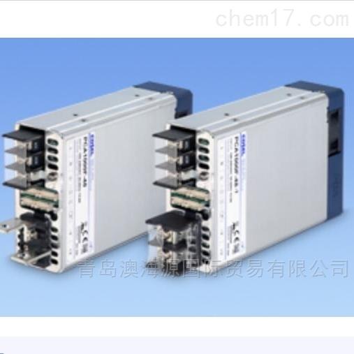 PCA1000F滤波器日本科索COSEL