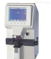 TL-6200自动查片仪 TL-6200