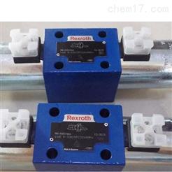 R900594111力士乐REXROTH电磁阀杭州批发