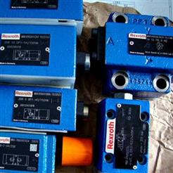 R900594108德国力士乐REXROTH电磁阀型号特价