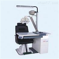 TR-310验光组合台/综合检眼台 TR-310