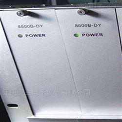 8500B-DY型电源模块(代替厚德)