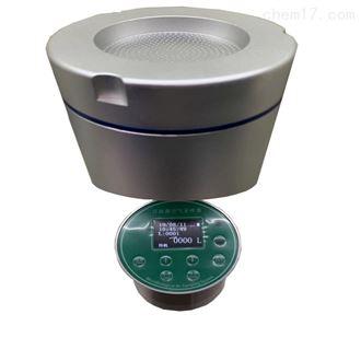 LAPC2100型浮游菌采样器