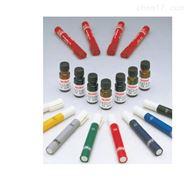 32#德国arcotest电晕笔表面张力测试笔达因笔