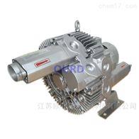 HRB-220-H2单相220V1.5KW高压鼓风机