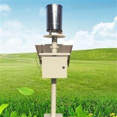 HM-YLJC雨量实时监测系统