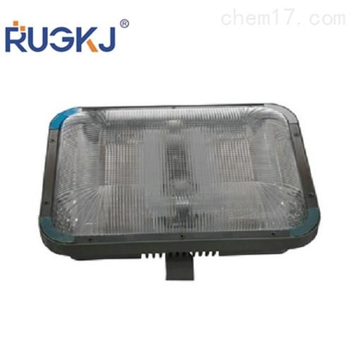 长寿顶灯海洋王-NFC9175
