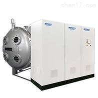 HCCF臭氧發生器-工業汙水消毒處理
