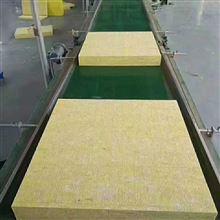 憎水岩棉复合板市场批发