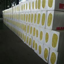 玄武岩岩棉板产品特点