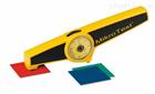 mikrotestg6機械式涂層測厚儀現貨
