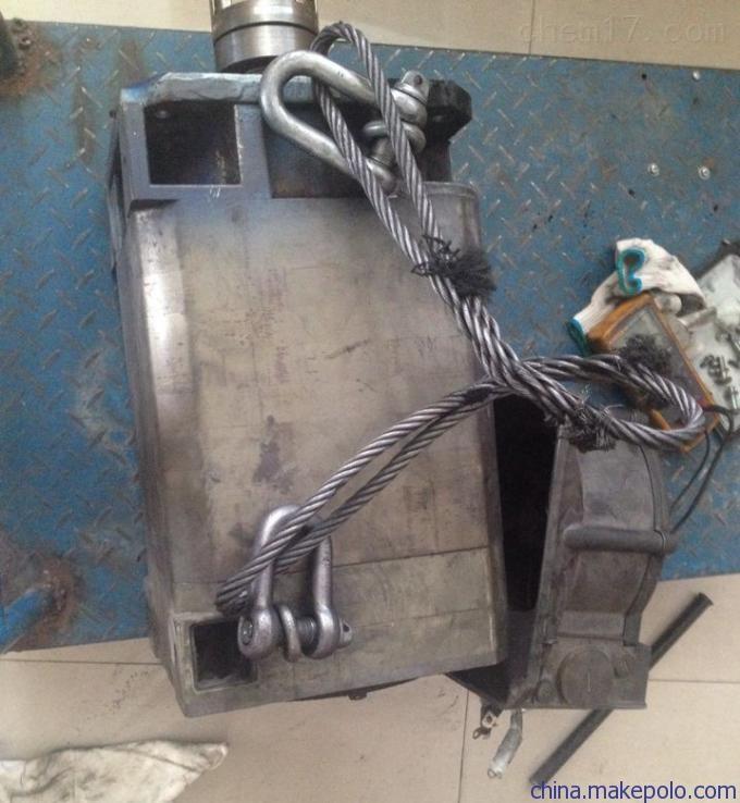 陕西西门子电机更换轴承-当天可以修好