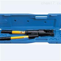 办理四级承装修试电力许可证标准