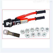 办理四级承装修试电力资质的条件