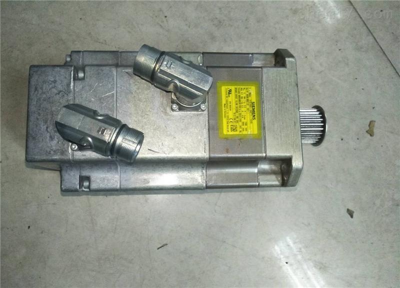 山西西门子电机更换轴承-当天可以修好