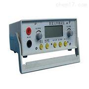 放电管测试仪供应