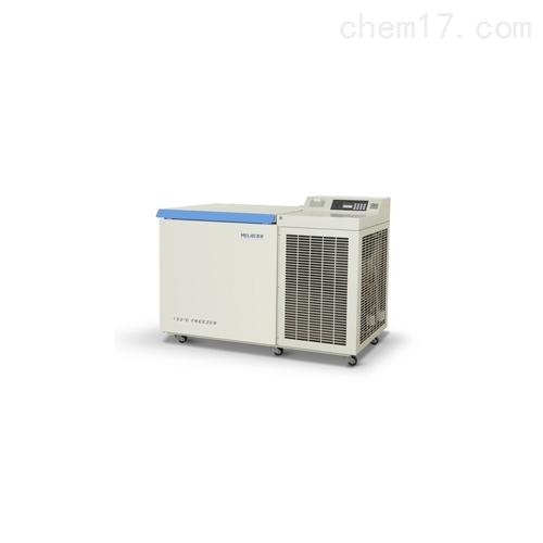 超低温冰箱-152℃美菱2020年代理