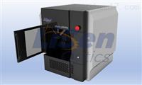 LSpec-LIBS800 LIBS激光诱导击穿光谱系统