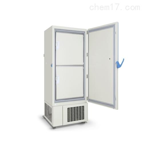 低温冷冻储存箱-86℃超美菱
