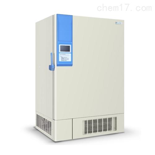 超低温保存箱国产大容积立式