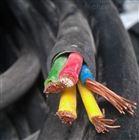 厂家直销MZ矿用电钻电缆 MZ-3*16电钻连接线