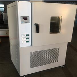 BG-400A老化试验箱