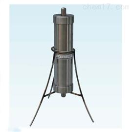 砂浆压力泌水仪