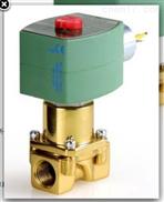 -SV401美国阿斯克ASCO燃油电磁阀