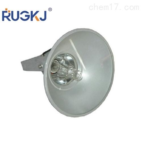 防震型投光灯海洋王-NTC9210