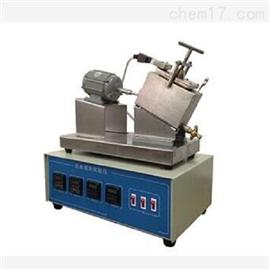 SH607大連直供SH607內燃機油成焦傾向性測定儀