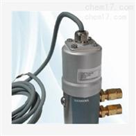 QBE64-DP4西门子siemens压差传感器