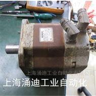 西门子电机维修