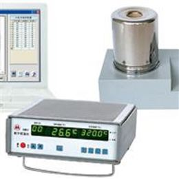 KWL金属相图(步冷曲线)实验装置