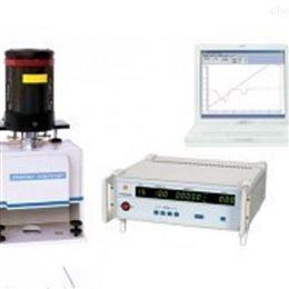 SWC-ZH中和热(焓)测定装置