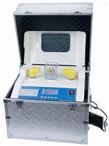TP272便携式绝缘油介电强度测定仪价格