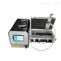 六级微生物气溶胶采样器生产厂家