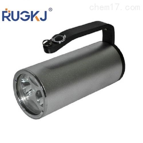 手提式防爆探照灯RJW7101/LT