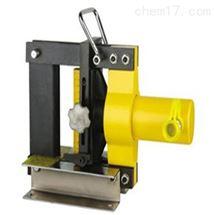 电力四级承装修试资质工具价格