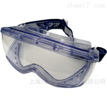 EE-70F-J日本重松护目镜防护眼镜眼罩EE-70F-J