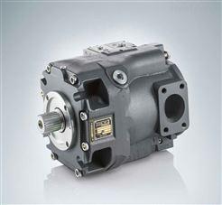 原装进口美国PAIKER气动线性实行器