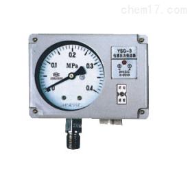 电感压力变送器YSG-3