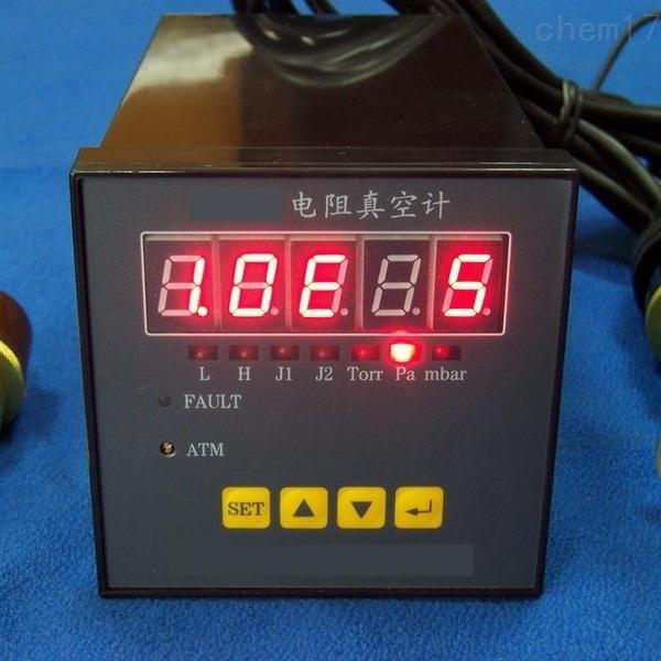 申报四级承装修试电力资质主要试验设备设置