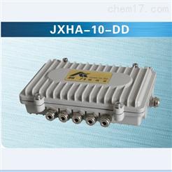 JXHA-10柯力數字接線盒
