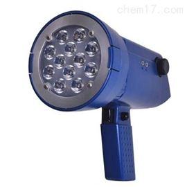 BBL蒙那多LED频闪灯