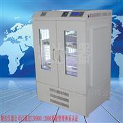 JDYG-AGZ光照恒溫搖瓶柜(全溫型)