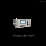 JY-W10上海久尹 回流焊氧分析仪